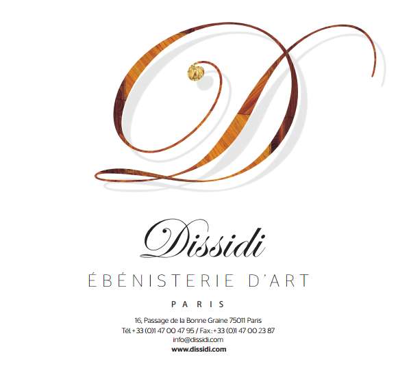 Catalogue DISSIDI - Multilingue