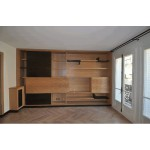 amenagement-contemporain (2)