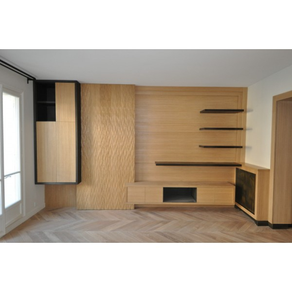 amenagement-contemporain
