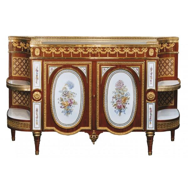buffet-de-style-louis-xvi-parweisweiller-vers-1780-