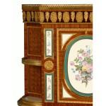 cabinet-a-deux-portes-d-apres-martin-carlin (2)