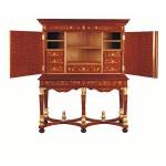 cabinet-de-style-louis-xiv (1)