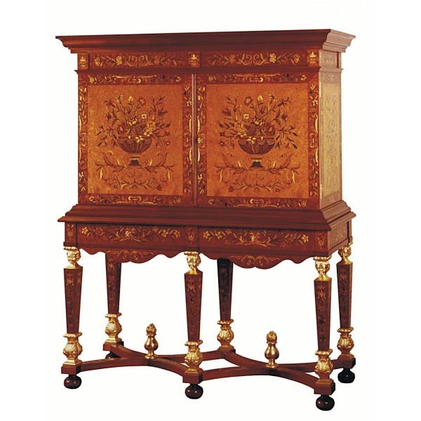 cabinet-de-style-louis-xiv