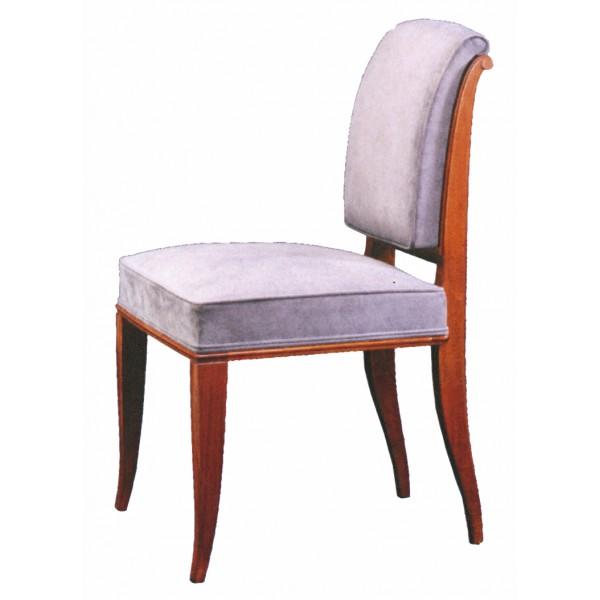 chaise-1924-