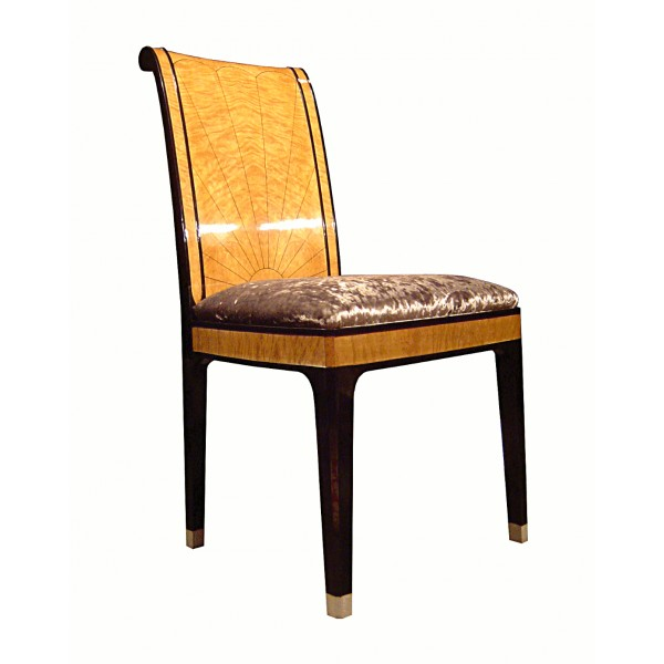 chaise 1930 dissidi maison dissidi b nisterie d 39 art