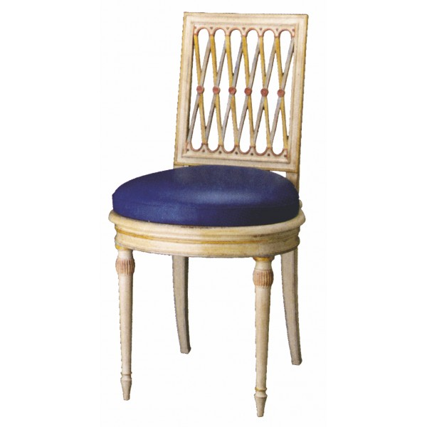 chaise-adelaide-