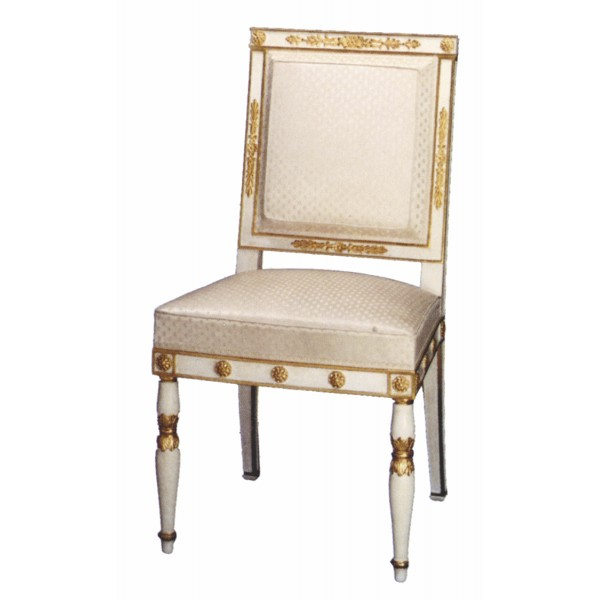 chaise-fontainebleau-