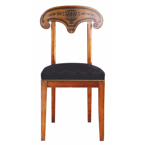chaise-hemicycle-