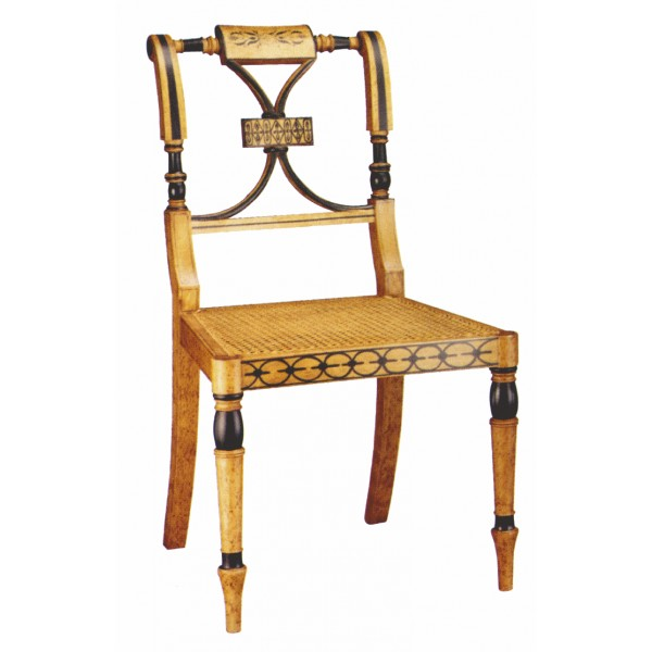 chaise-josephine-