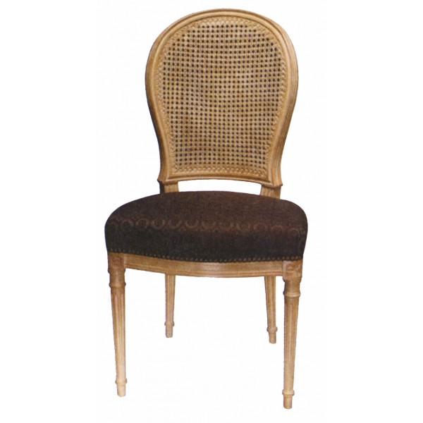 chaise-raquette-