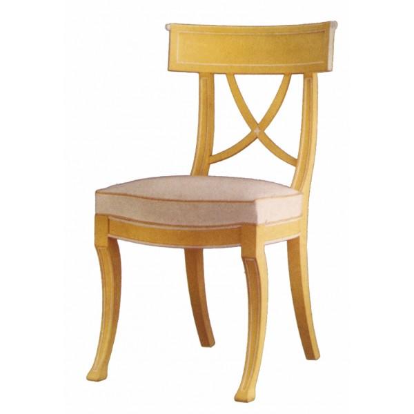chaise-rhodes-