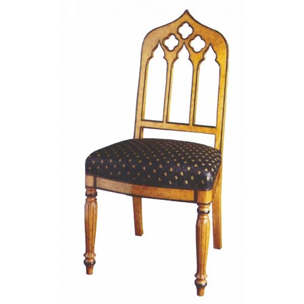 chaise-troubadour-
