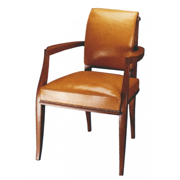 fauteuil-1924-