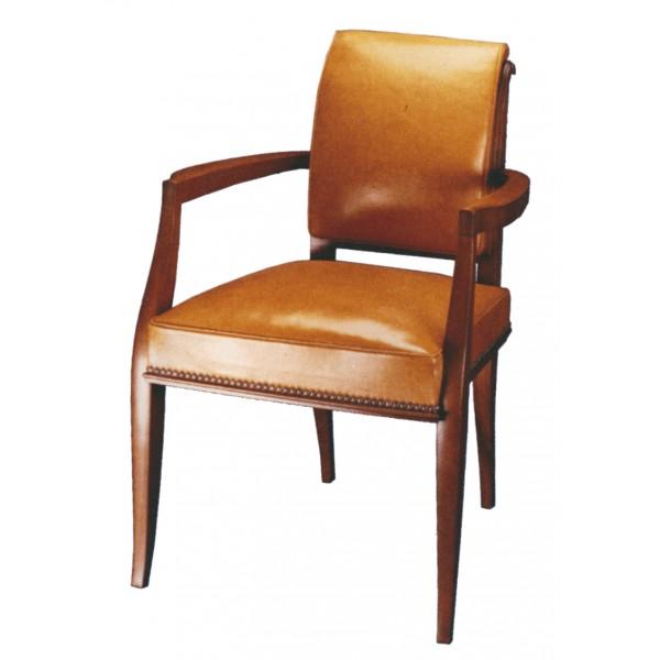 fauteuil-1924-