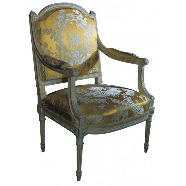 fauteuil-a-la-reine-jacob-