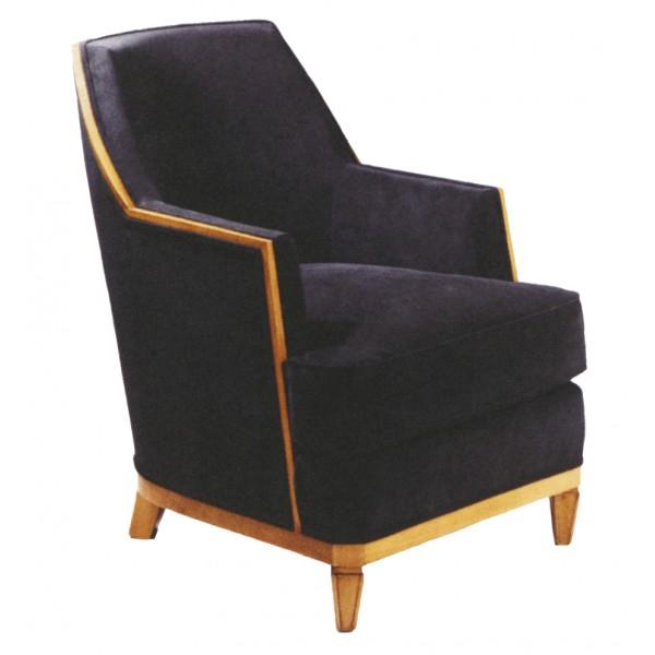 fauteuil-beluga-