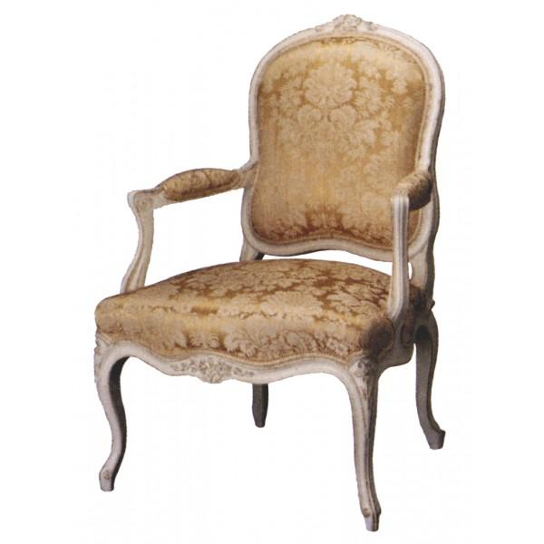 fauteuil-boulard-