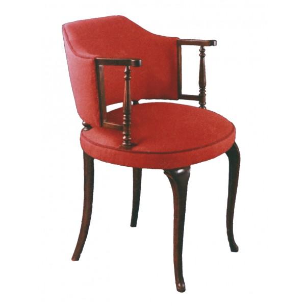 fauteuil-brompton-