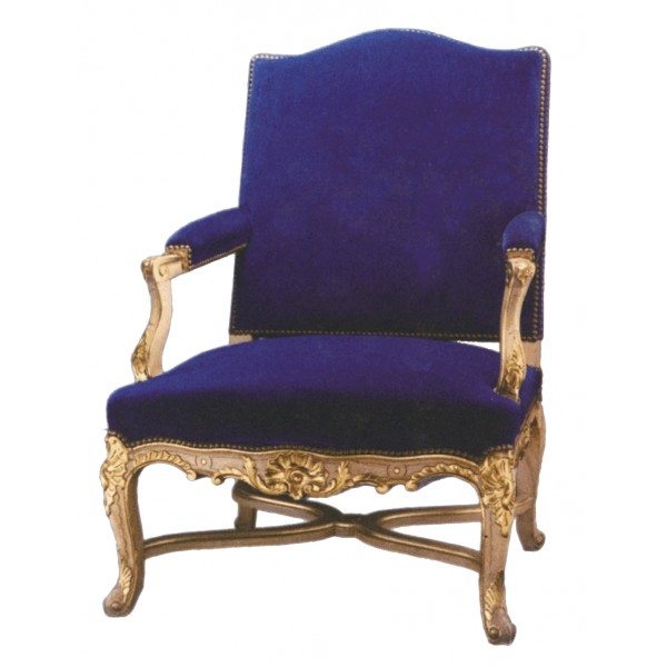 fauteuil-burgat-