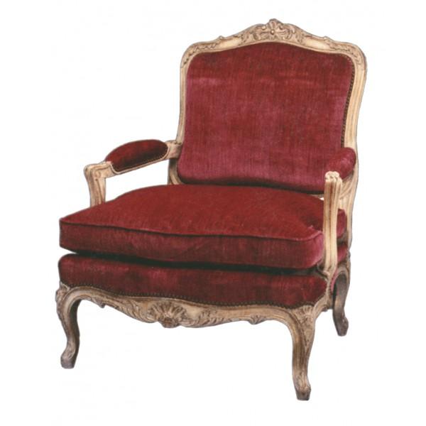 fauteuil-chevigny-