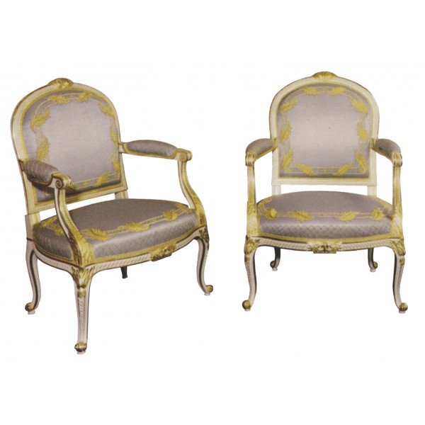 fauteuil-chevigny- (1)