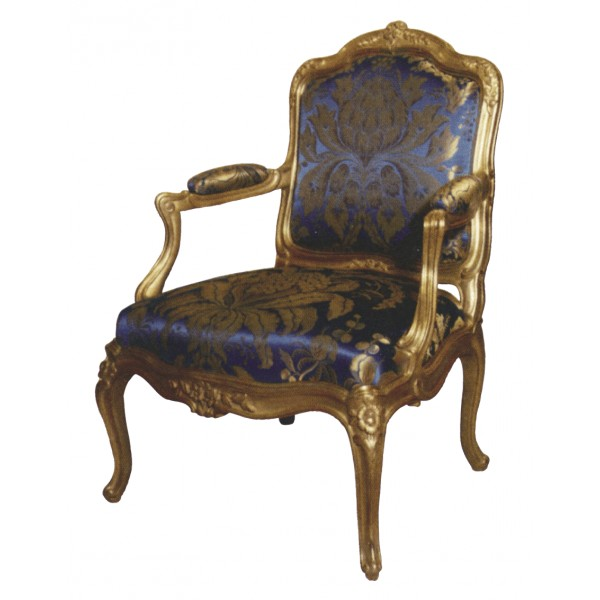 fauteuil-cresson-