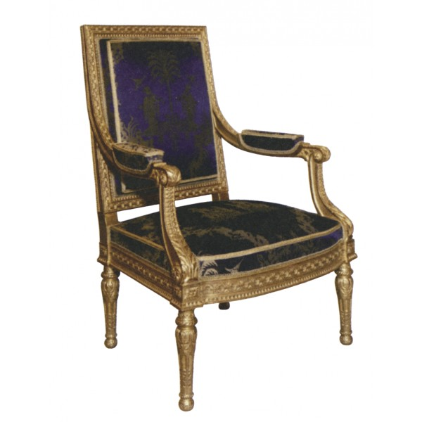 fauteuil-demay-
