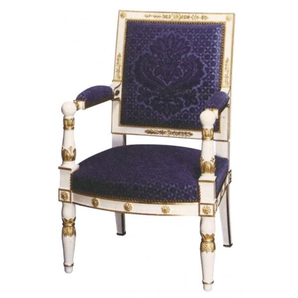 fauteuil-fontainebleau-