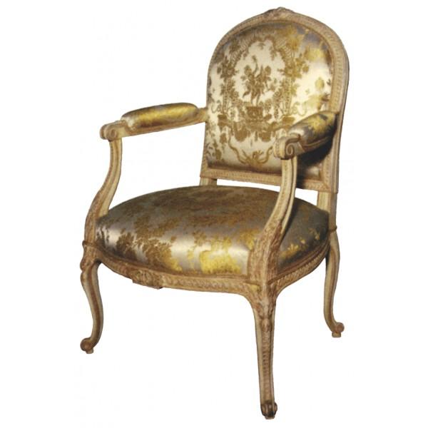 fauteuil-gourdin- (1)