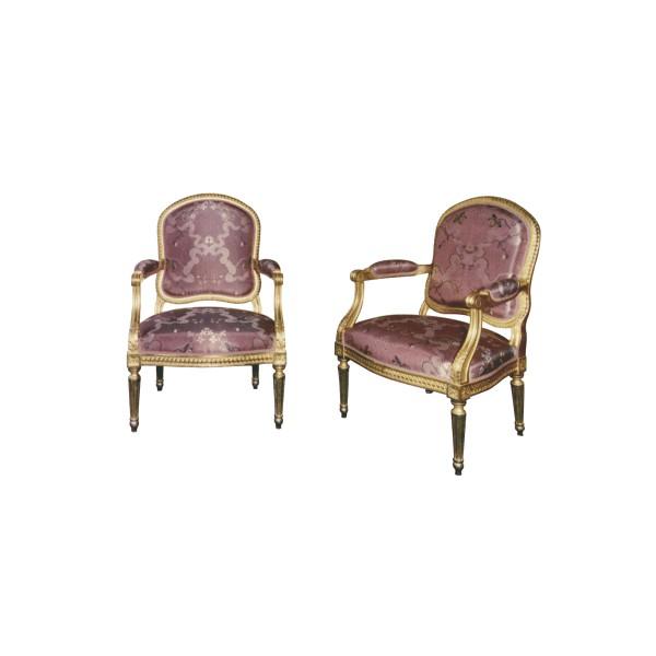 fauteuil-louis-xvi-