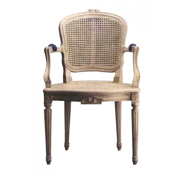 fauteuil-louvois-