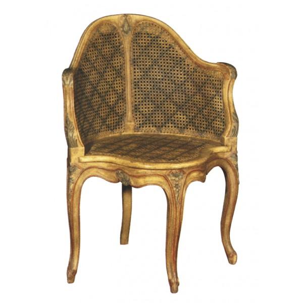 fauteuil-mazarin-