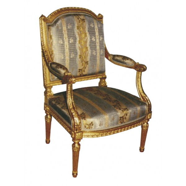 fauteuil-nadal-