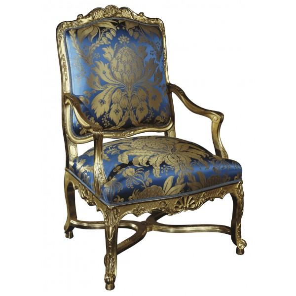 fauteuil-regence-folliot-