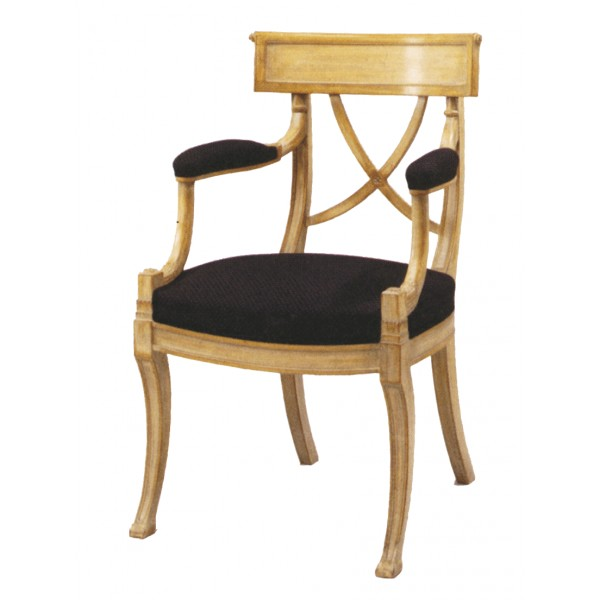 fauteuil-rhodes-