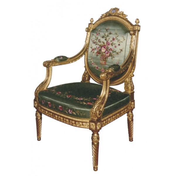 fauteuil-sene-