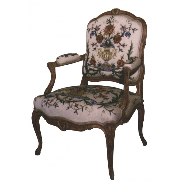 fauteuil-tillard-