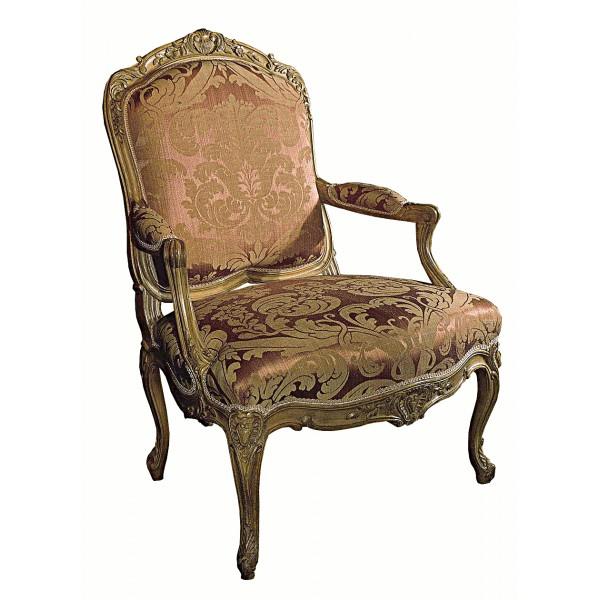 fauteuil-tilliard