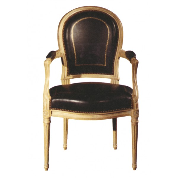 fauteuil-transition-