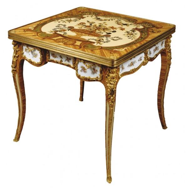 table-de-style-louis-xv-par-weisweiller-