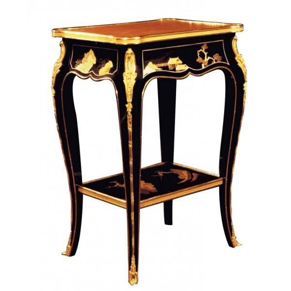 table-dentre-deux-par-gosselin-vers-1755