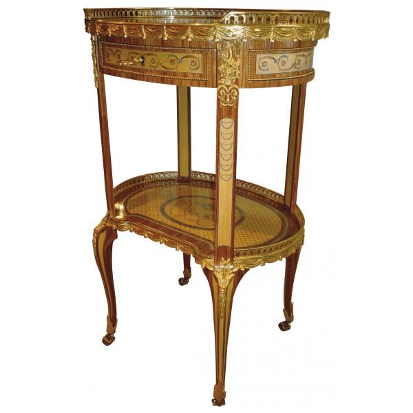 table-ovale-en-chiffonniere-par-roger-vandercruse-dit-lacroix-rvlc-