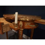 table-ovale-par-david-roentgen- (1)