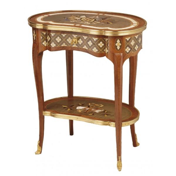 table-rognon-de-style-louis-xv-par-dester-
