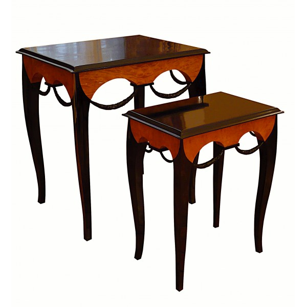 tables-gigognes-art-deco