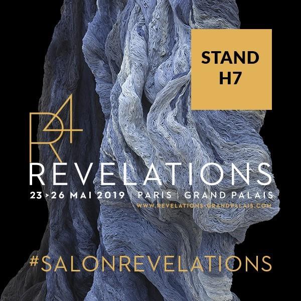 revelations-big